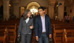 mohammed-assaf-Church-of-the-Nativity