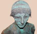 Apollo تمثال